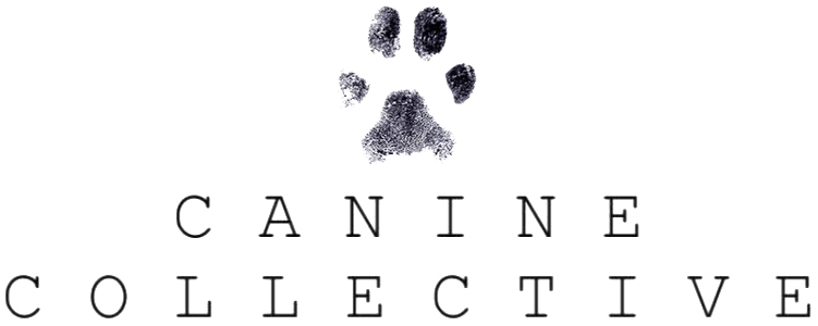 The Canine Collective logo 3